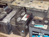 sell_used_car_battery_scrap_metal