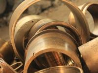 bronze_scrap