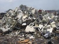 e-waste_ghana