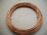 100-feet-bare-bright-12-solid-copper-wire-scrap-craft