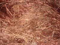1_copper_scrap