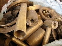 brass-scrap-ebony