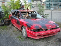 scrap_car