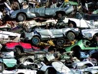 scrap_cars