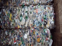 plastic_scrap_pet_bottles